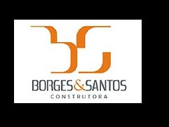 Borges & Santos Construtora