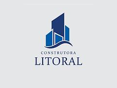 Construtora Litoral