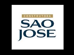 Construtora Sao Jose