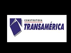 Construtora Transamérica