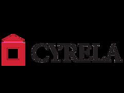 Cyrela