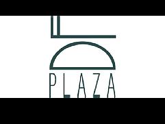 DF Plaza