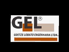 Goetze Lobato Engenharia