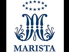 Marista