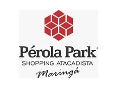 Perola Park