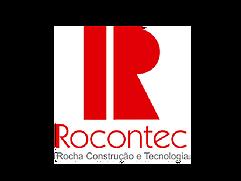 Rocontec