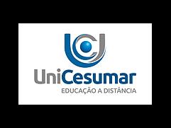 UniCesumar