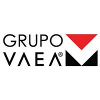 Logo Grupo VAEA