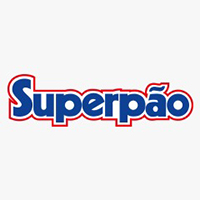 Logo Superpão